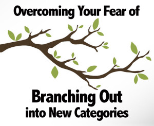 Fear of New Categories