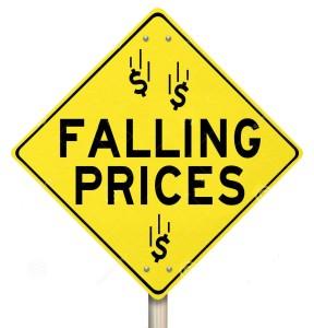 falling-prices