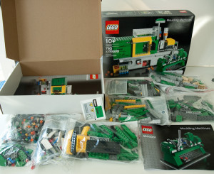 open-lego-moulding-box-kit