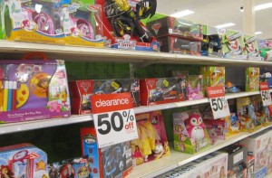 toy-clearance1