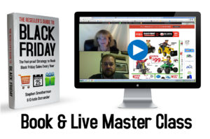 book-and-masterclass-black-friday-2