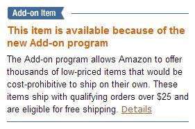 add-on-item