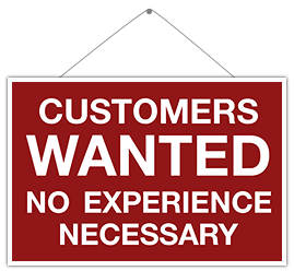 customers_wanted