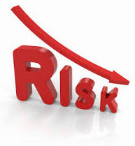 risk_reduction