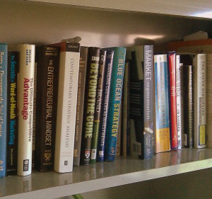 Some_of_favorite_business_books