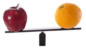 recruiting-software-comparison