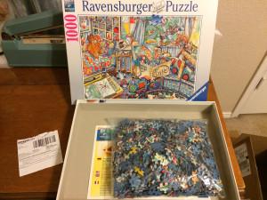 RavenPuzzle1