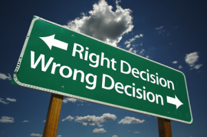 Decision-Making-Image-2-YoYo