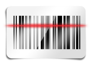 barcode-scan-icon