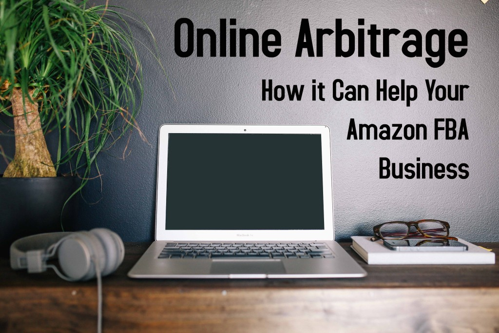 Online Arbitrage Positives