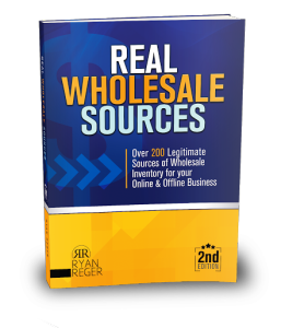RealWholesaleSourcesCover_2ndEdition_031315