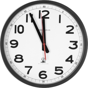 clock_PNG6641