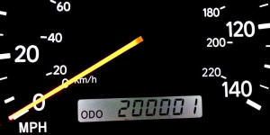 gallery-1456231397-odometer