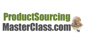 product-sourcing-master-class-header-01