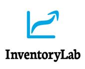 175_InventoryLab