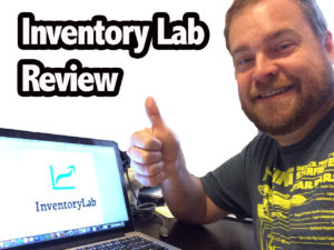 Inventory Lab Review – Why We Use Inventory Lab For Listing Amazon FBA Inventory