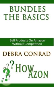 Bundle-book-cover-Basics-copy