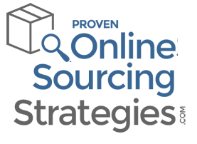 ProvenOnlineSourcingStrategies