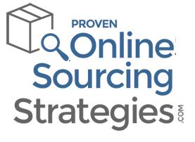 ProvenOnlineSourcingStrategies