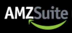 AMZ Suite
