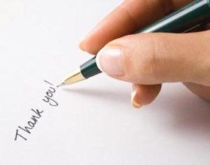 162471-425x282-Hand-written-thank-you-note-2