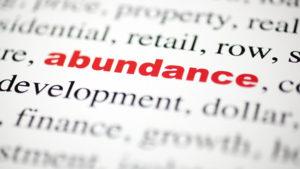 Abundance_624_351