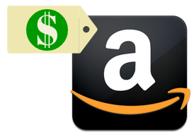 Amazon-seller-costs