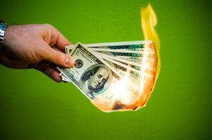 burning_money1