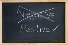 negative-to-positive1