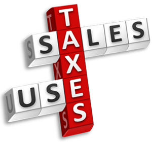 sales-tax-permit