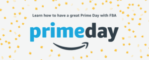 8 Tips for Making the Most of Amazon Prime Day 2017