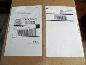 UPS-Shipping-Labels-1