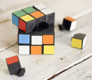 728px-Disassemble-a-Rubik's-Cube-Step-3