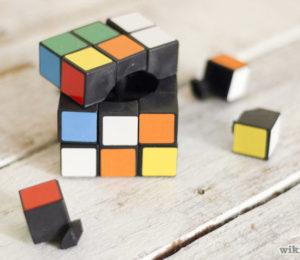 728px-Disassemble-a-Rubik's-Cube-Step-3