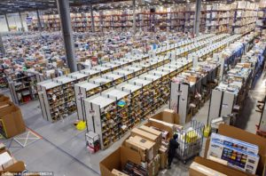 amazon-warehouse