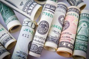 capital-money