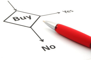 sourcing-buy-yes-no