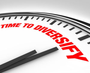 time-to-diversify
