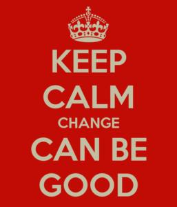 keep-calm-change-can-be-good
