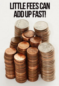 money-fees-add-up-fast