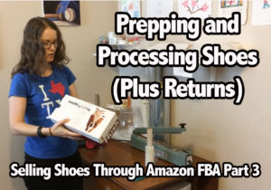 prep-process-returns-shoes