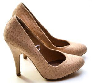 shoes-high-heels