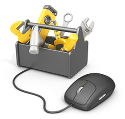 online_tools