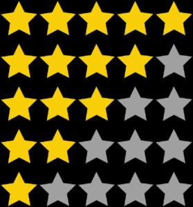ratings-1482011_1280-1