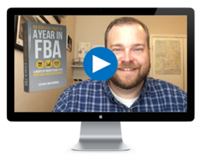 year-in-fba-webinar