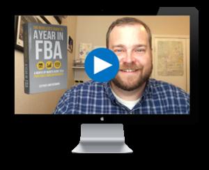 year-in-fba-webinar