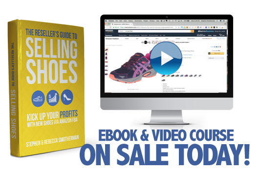 2912c4c679a Selling Shoes through Amazon FBA  Prepping and Processing (Plus ...