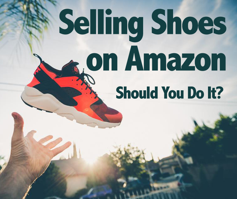 The Reseller S Guide To Selling Shoes