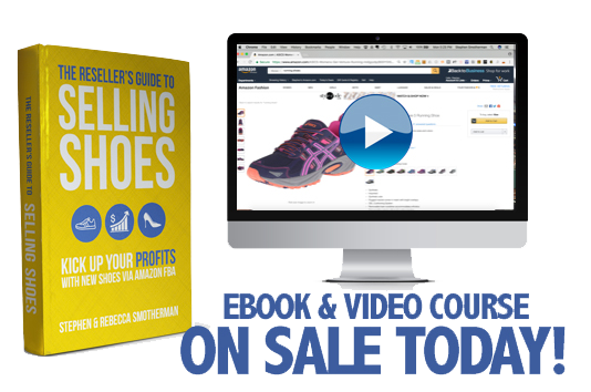 sell my ebook online