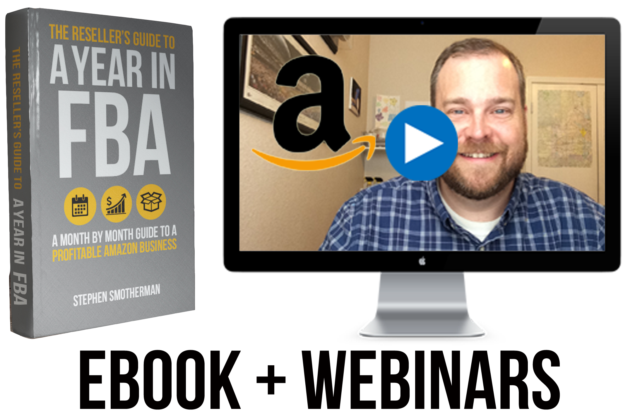 How to Handle Amazon FBA Returns & Minimize Loss - Full-Time FBA